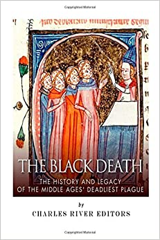 legacy of the middle ages in Bobbio in the early middle ages: the abiding legacy of columbanus – by michael richter alexander o'hara university of st andrews.