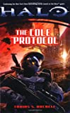 Eric Nylund Halo: The Cole Protocol