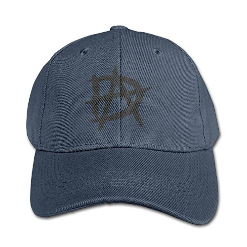 Hunter Hat Adolescent's Sideline Cap With WWE Diva Dean Ambrose (Wwe Dean Ambrose Vest compare prices)