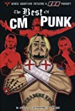 The Best of CM Punk