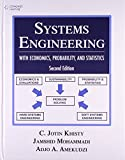 img - for Systems Engineering with Economics, Probability and Statistics book / textbook / text book