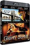 echange, troc Glenn 3948 - Le robot volant [Blu-ray]