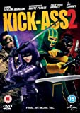 Kick [DVD] [Import]