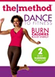 Dance to Fitness - DVD