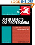 After Effects CS3 Professional for Wi...