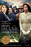 Image of Small Island: A Novel