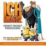 ICH-EINFACH.. - AUDIOBOOK