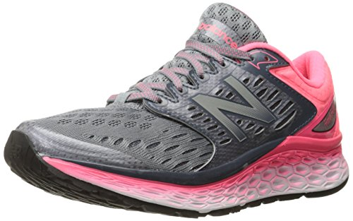 new-balance-w1080v6-womens-chaussure-de-course-a-pied-d-width-fitting-aw16-38