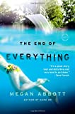 Image of The End of Everything: A Novel