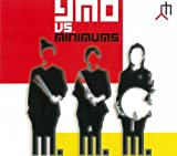 YMO vs minimums