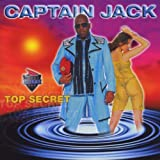 "Top Secretvon ""Captain Jack"""