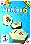 Mahjon6 - [PC/Mac]