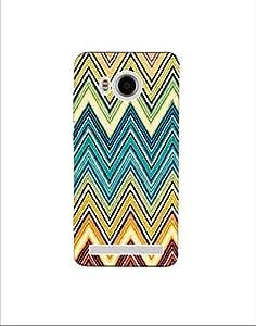 VIVO X Shot nkt03 (81) Mobile Case by oker