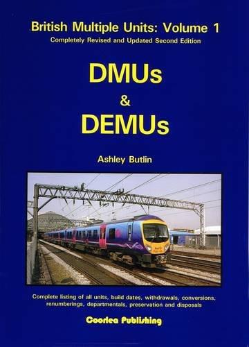 british-multiple-units-dmus-and-demus-v-1
