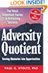 Adversity Quotient: Turning Obstacles...
