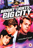 Bright Lights, Big City [DVD] [Import]