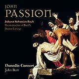 John Passion