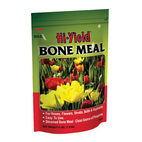 voluntary-purchasing-group-fertilome-32124-bone-meal-0-10-0-4-pound