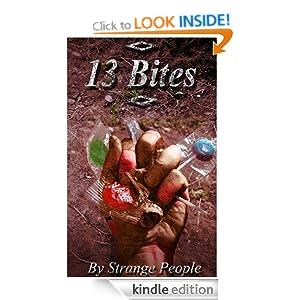 13 Bites