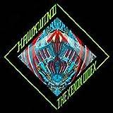 Xenon Codex 2010