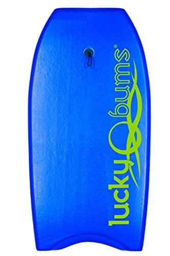 lucky-bums-body-board-with-eps-core-blue-41-inches-by-lucky-bums