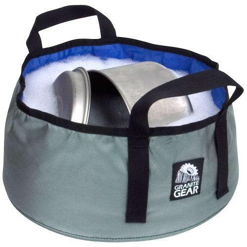 granite-gear-kitchen-sink-assorted-colors-225-gallon-by-granite-gear
