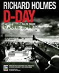 D-Day: 6 June 1944 from the invasion...