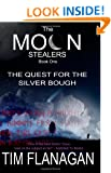 The Moon Stealers and The Quest for the Silver Bough: 1