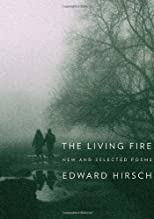 The living fire : new and selected poems, 1975-2010