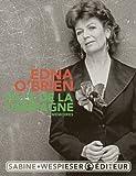 vignette de 'Fille de la campagne (Edna O'Brien)'