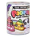 Poopsie Slime Surprise Poop Pack Series 1-1