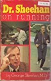 Dr. Sheehan on Running (0024991503) by George Sheehan