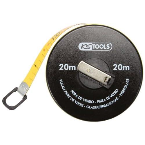 KS-Tools-300-0041-Case-Tape-Measure-with-Plastic-Measuring-Tape-20-m