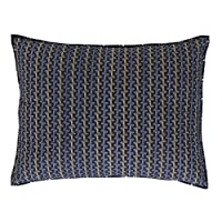 Seapoint Luxury California King Quilted Sham