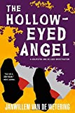 img - for The Hollow-Eyed Angel (Amsterdam Cops) book / textbook / text book