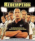 echange, troc Redemption [Blu-ray]