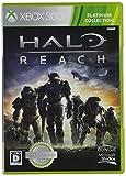 Halo�FReach [Xbox 360 �v���`�i�R���N�V���� 2013/09/19]