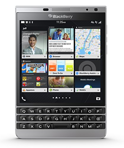 blackberry-passport-silver-edition-rhr191lw-32gb-sqw100-4-qwerty-factory-unlocked-4g-lte-cell-phone