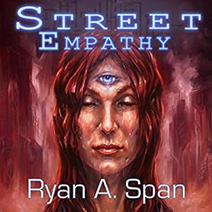 Street: Empathy Audiobook