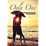 Only One (Reed Brothers)
