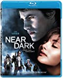 Near Dark [Blu-ray] (Region A)