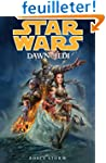 Star Wars: Dawn of the Jedi Volume 1...