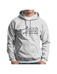 Sweatshirt Thanksgiving Christmas Humorous Wishbone