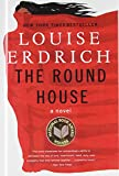The Round House (Turtleback School & Library Binding Edition)