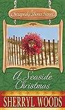 A Seaside Christmas (Chesapeake Shores)