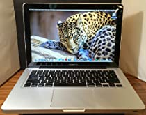 Big Sale Best Cheap Deals Apple MacBook ProMB991LL/A 13.3 Inch Laptop