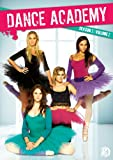 Dance Academy: Season 2, Volume 2
