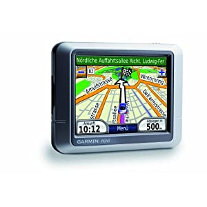 700 Series furthermore Ds 275w together with Garmin Nuvi 250 Satellite Navigation moreover I further Sis. on garmin nuvi 200 best buy html