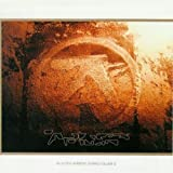 echange, troc Aphex Twin - Selected Ambient Works /Vol.2