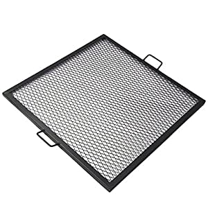 outdoor cooking outdoor cooking tools accessories grids grates cooking